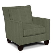 Broyhill Express Jevin Chair