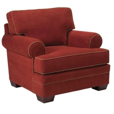 Broyhill Express Landon Chair