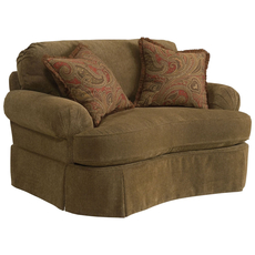 Broyhill Express McKinney Oversized Chair