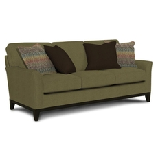 Broyhill Express Perspectives Sofa