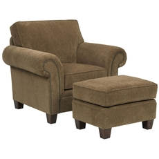 Broyhill Express Travis Chair