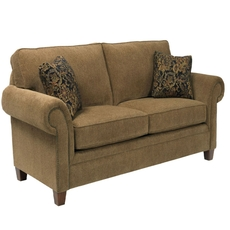 Broyhill Express Travis Loveseat