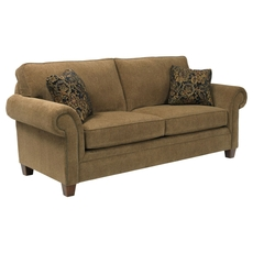 Broyhill Express Travis Sofa