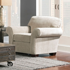 Broyhill Express Zachary Chair