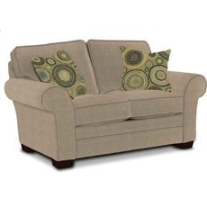 Broyhill Express Zachary Loveseat