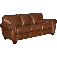 Broyhill Hollander Sofa