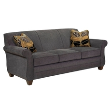 Broyhill VIP Custom Greenwich Sofa - You Choose the Fabric