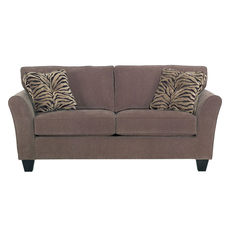 Broyhill VIP Custom Maddie Apartment Sofa - You Choose the Fabric