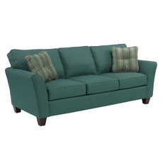 Broyhill VIP Custom Maddie Sofa - You Choose the Fabric