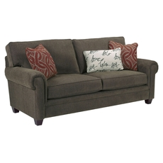 Broyhill VIP Custom Monica Sofa - You Choose the Fabric
