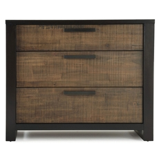 Casana Furniture Axel Media Chest