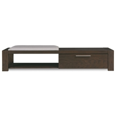 Casana Furniture Hudson Bench