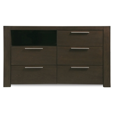 Casana Furniture Hudson Media Chest