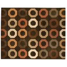 Catnapper Furniture 941-092 Area Rug