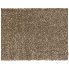 Catnapper Furniture 951-092 Area Rug