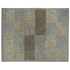 Catnapper Furniture 952-092 Area Rug