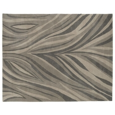 Catnapper Furniture 953-092 Area Rug