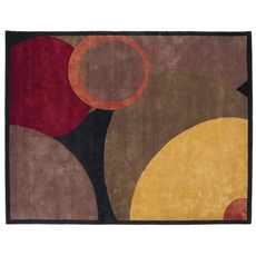 Catnapper Furniture 954-092 Area Rug