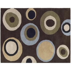 Catnapper Furniture 956-092 Area Rug
