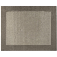 Catnapper Furniture 962-092 Area Rug