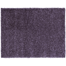 Catnapper Furniture 963-092 Area Rug