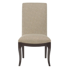 Clearance Bernhardt Miramont Side Chair Set of 2 OVFCR031803