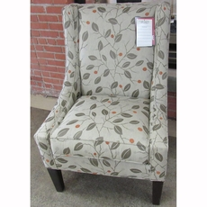 Clearance Lexington Calypso Chair OVFCR031867