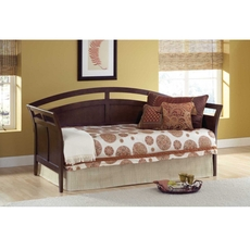 Clearance Hillsdale Watson Daybed OVFB101802