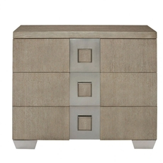 Clearance Bernhardt Mosaic Bachelor's Chest OVFB121738
