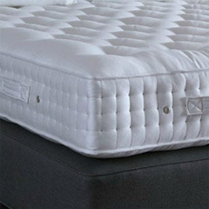 Vispring Classic Superb Soft Cal King Mattress Only OVMB0717138