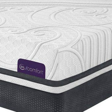 Serta iComfort Prodigy III King Mattress Set SDMB061756