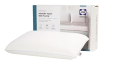 Sealy Conform Performance Memory Foam Standard Bed Pillow by Comfort Revolution