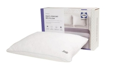 Sealy Conform Premium Multi-Purpose Jumbo Comfort Bed Pillow by Comfort Revolution