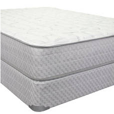 Twin XL Corsicana Arabella Adalina Firm Mattress