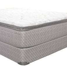 Corsicana Arabella Adalina Pillow Top King Mattress Only OVML061812
