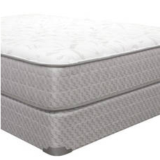 Twin XL Corsicana Arabella Adalina Plush Mattress