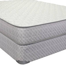 Queen Corsicana Arabella Broyton Firm Mattress