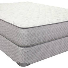 Cal King Corsicana Arabella Owendale Firm Mattress