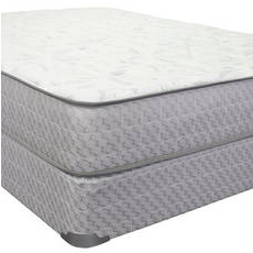 Twin XL Corsicana Arabella Owendale Plush Mattress