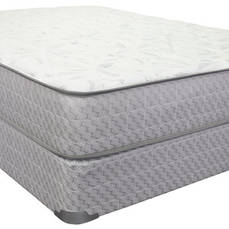 Cal King Corsicana Arabella Owendale Plush Mattress