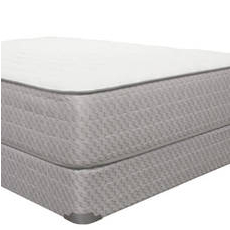 Queen Corsicana Arabella Vitalia Firm Mattress