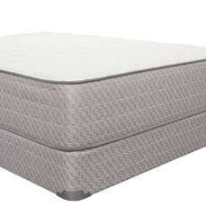 King Corsicana Arabella Vitalia Firm Mattress