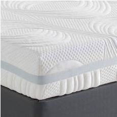 Twin XL Corsicana Cool Reflections 9600 Mattress