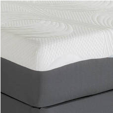 Twin XL Corsicana Cool Reflections 9620 Mattress