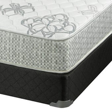 Twin Corsicana Harmony 8515 Elated Firm Mattress