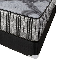 Cal King Corsicana Sleep Inc 8570 Kennedy Firm Mattress
