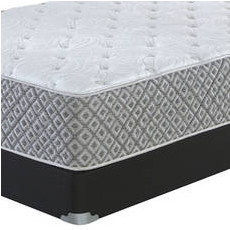 Sleep Inc by Corsicana Morada Exquisite Plush Cal King Size Mattress