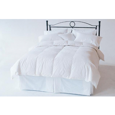 Daniadown Alpine Summer Weight Duck Down Duvet
