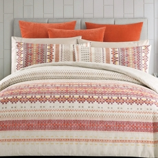 Daniadown Kanata Twin Duvet Cover Set