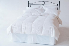 Daniadown Pinnacle Duvet